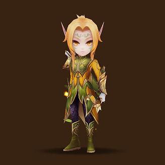ERWIN Wind Elven Ranger.jpg