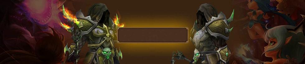 Briand summoners war banner.jpg