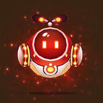 ROBO-P27 Fire Robo.jpg