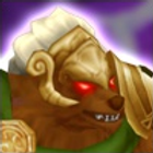 Dagorr SW.png