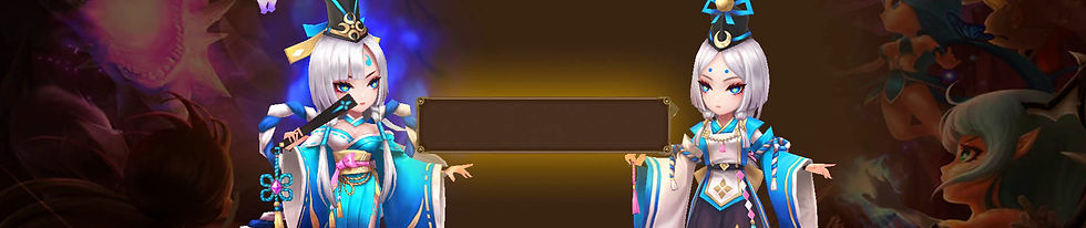 Shizuka summoners war banner.jpg