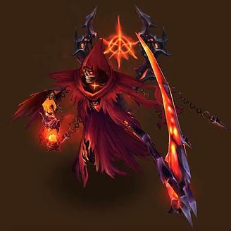 SATH Fire Grim Reaper.jpg