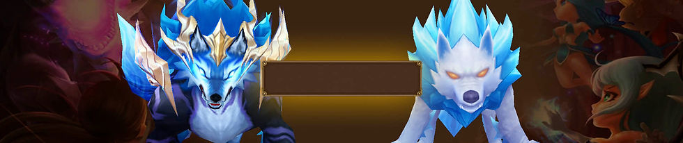 Icaru summoners war banner.jpg