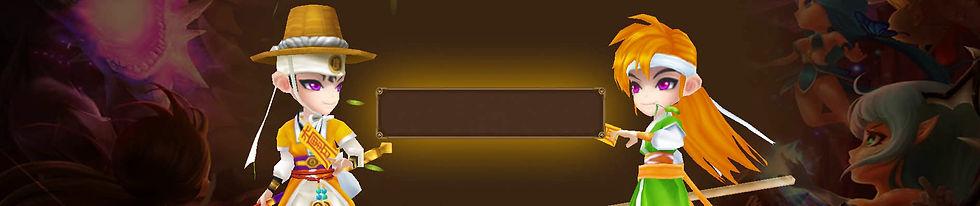 Woochi summoners war banner.jpg