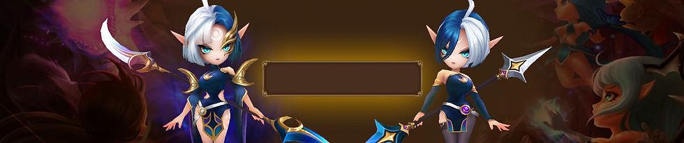 Lariel summoners war banner.jpg