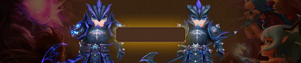 Chow summoners war banner.jpg