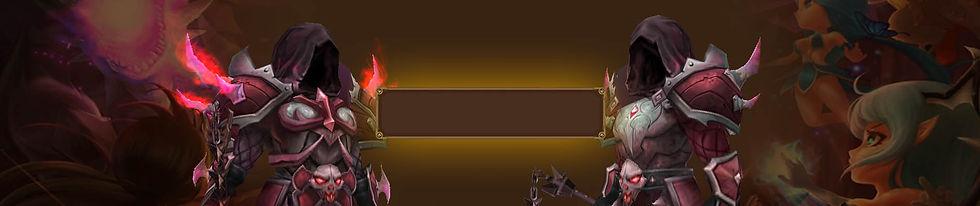 Arnold summoners war banner.jpg