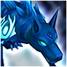 Tarq_Icon.png