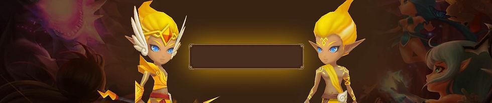 Shimitae summoners war banner.jpg