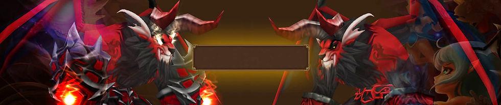 Rakan summoners war banner.jpg