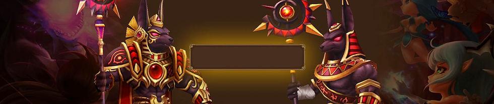 khmun summoners war banner.jpg