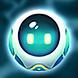 Light Robo.png