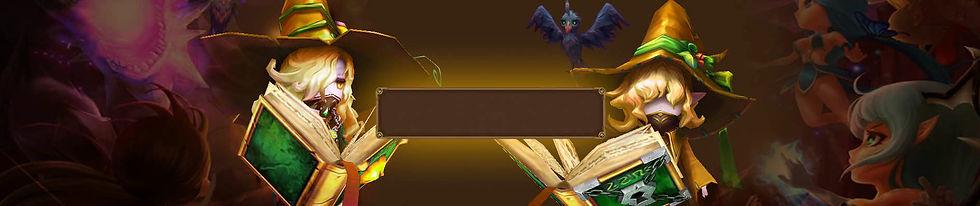 Momo summoners war banner copy.jpg