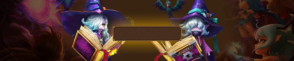 Kiki summoners war banner.jpg