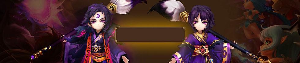 mookwol summoners war banner