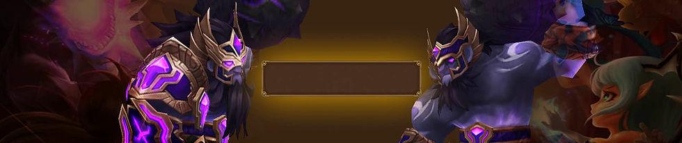 Trasar summoners war banner.jpg
