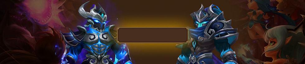 Borgnine summoners war banner.jpg