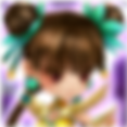 Ling_Ling_Icon.png