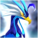 Phoenix_Water_Icon-1.png