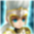 Darion_Icon.png