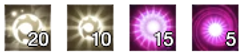light_5star.png