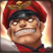 FIRE M BISON ICON.PNG