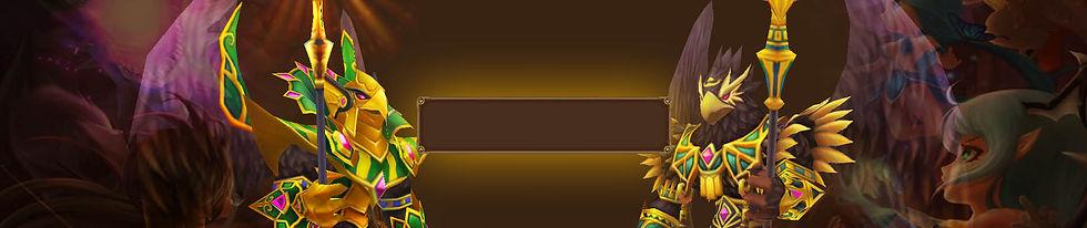 Imesety summoners war banner.jpg