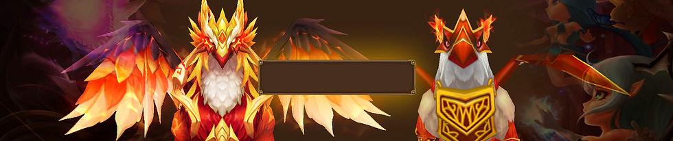 spectra summoners war banner.jpg