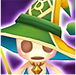 Chichi_Icon (1).png