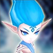 Water Sylph.png