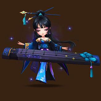 SONGSEOL Water String Master