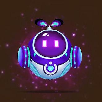ROBO-F29 Dark Robo.jpg