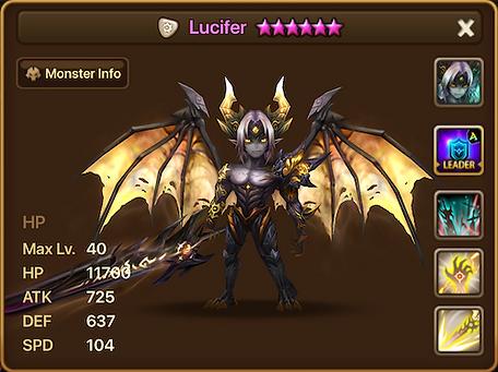 LUCIFER Light Demon.PNG