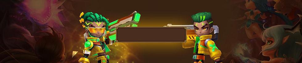 Oliver summoners war banner.jpg