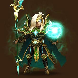 ODIN Wind Lightning Emperor.jpg