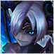 water_demon_icon.png