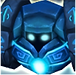 Kuhn_Icon (1).png