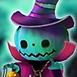 Dark Jack-o'-lantern.png