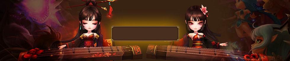 hongyeon summoners war banner
