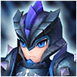 Dragon-Knight-Water.png