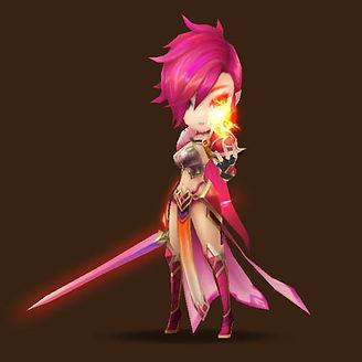 ASTAR Fire Magic Knight.jpg