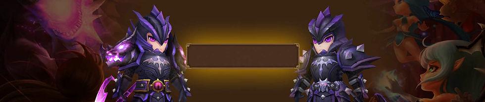 Ragdoll summoners war banner.jpg