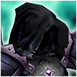 Death_Knight_Dark_Icon.png