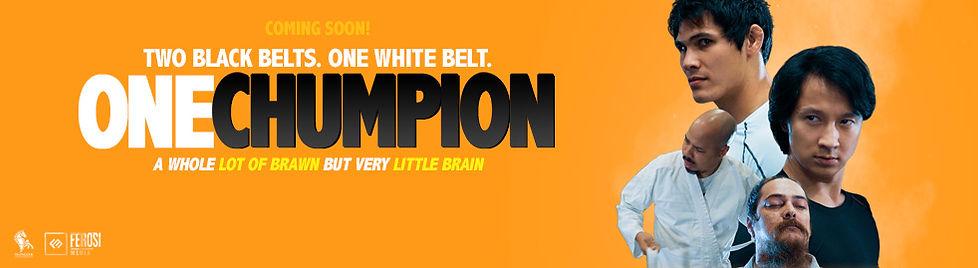 ONE CHUMPION Website Banner.jpg