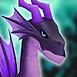 Dark Serpent.png