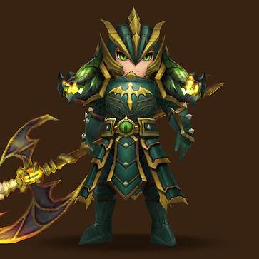 LEO Wind Dragon Knight.jpg