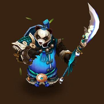 MOLONG Water Panda Warrior.jpg