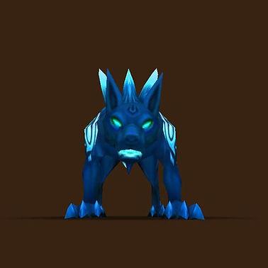 TARQ Water Hellhound.jpg