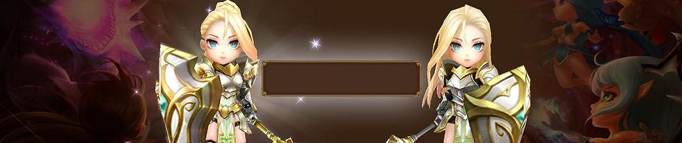 jeanne summoners war banner.jpg