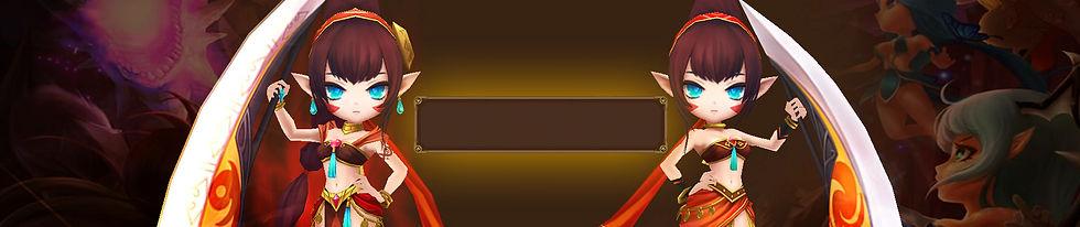maruna summoners war banner.jpg